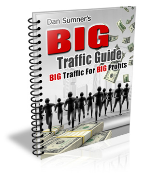 Big Traffic Guide